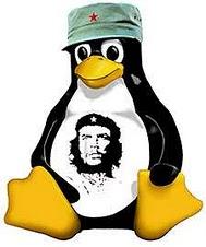 linux_revolucionario