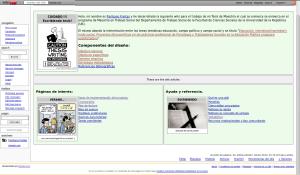 Pantallazo-Tesis de maestría: Paribanú Freitas - Tesis Ḿaestría - Paribanú Freitas - Mozilla Firefox